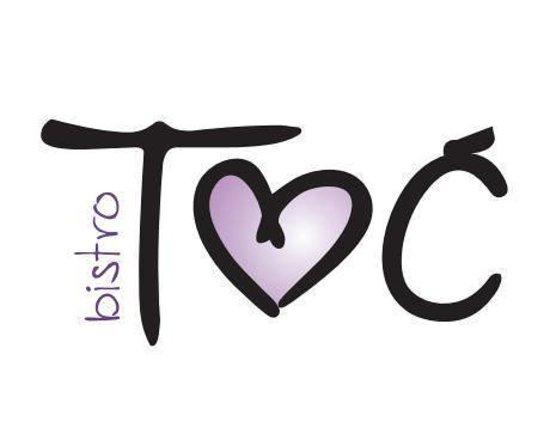 bistro Toc