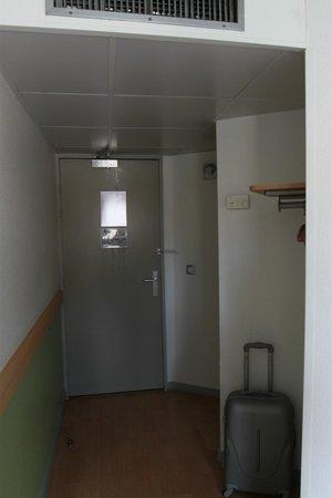 Ibis Budget Avignon Centre: ibis budget room2