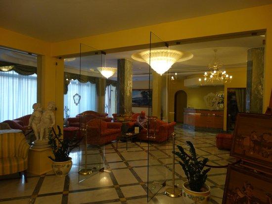 Hotel Zi Teresa: ZI TERESA 3