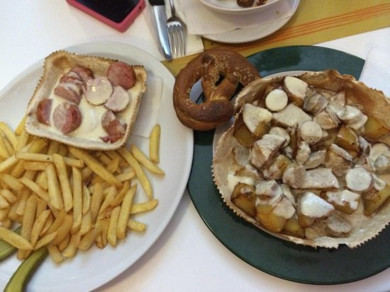 Piatti di pane da mangiare foto di un angolo di for Piatti da mangiare