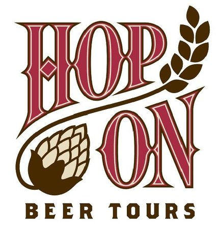 Hop On Beer Tours