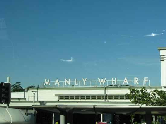 Manly Beach (8)