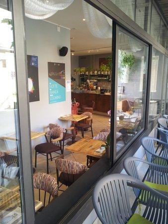 Caffè Bartolomeo : getlstd_property_photo