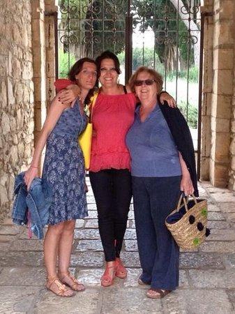 Hotel Poggio del Sole Resort: vacanza ragusana fantastica