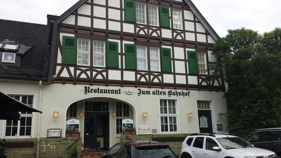 Single hilchenbach