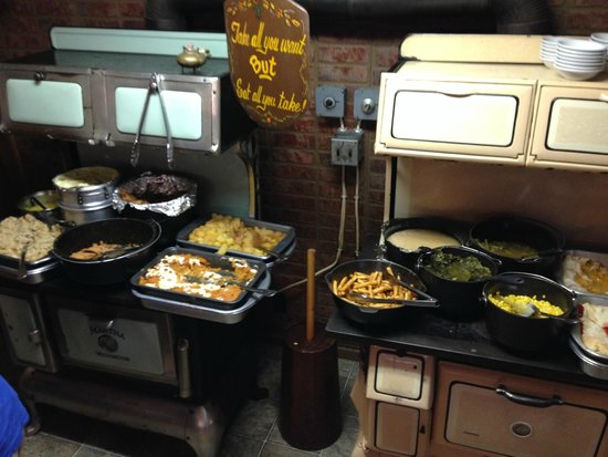 dinner bell, mayfield - restaurant reviews, phone number & photos