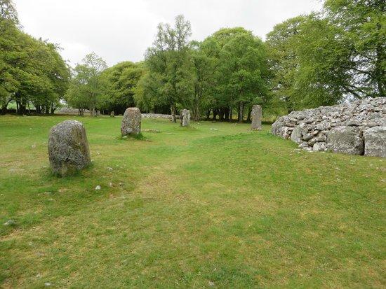 craigh na dun - photo de inverness day tours, inverness - tripadvisor