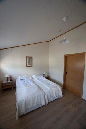 Lamb Inn Ongulsstadir : Zimmer Nummer 7