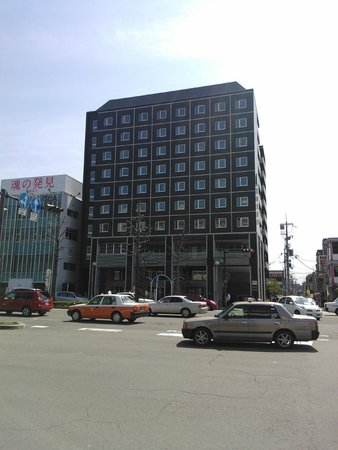 Hotel Picture Of Ibis Styles Kyoto Station Kyoto
