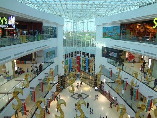 Lulu online shopping kuwait women
