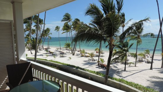 Barcelo Bavaro Beach - Adults Only: Habitacion