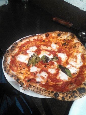 Pizzicletta : Here it is folks!