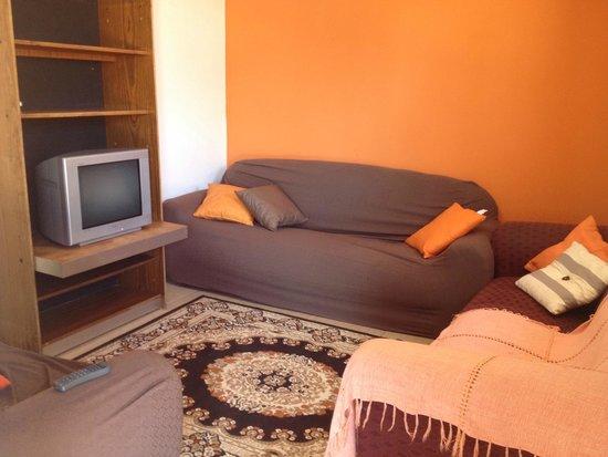 Hostel Farroupilha