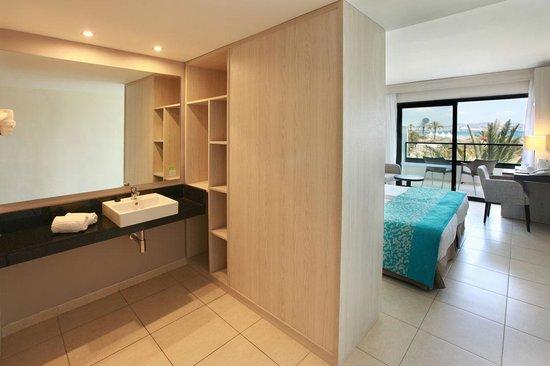 Hotel Club Bahamas Ibiza : Room