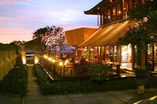 Papa's Limoncello Bali : After Sunset