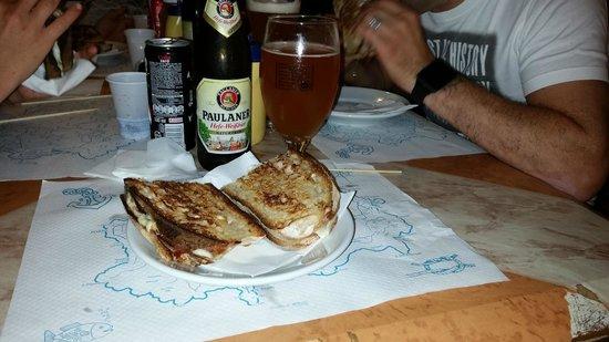 Pub La Virgola