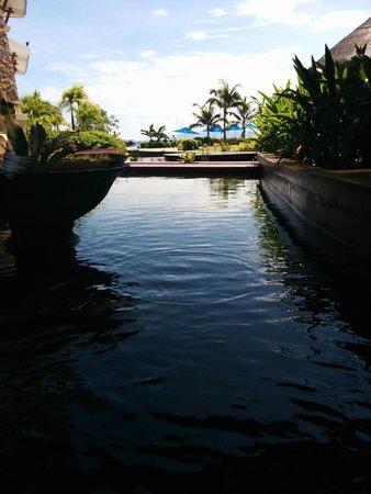 The Bellevue Resort Bohol : Bellevue Resort, Bohol