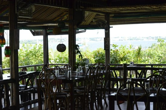 Marina De Bay: Nice Place to Stay