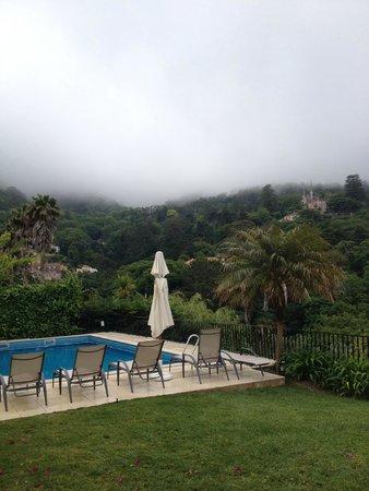 Casa do Valle: Sintra