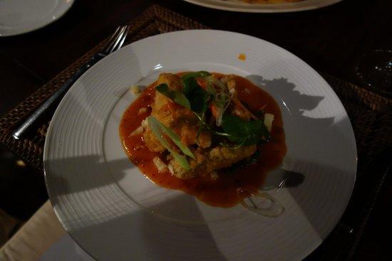 Jala Restaurant: Photo2