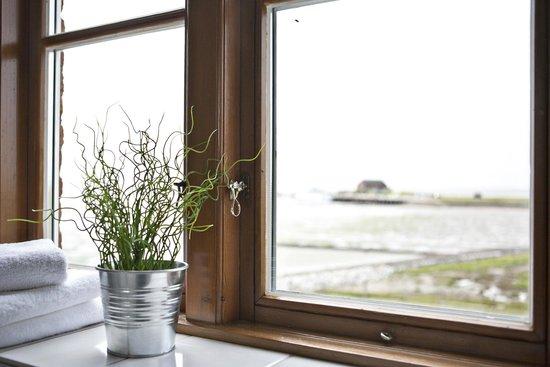 gasthaus hilligenley langeness tyskland omd men och prisj mf relse tripadvisor. Black Bedroom Furniture Sets. Home Design Ideas