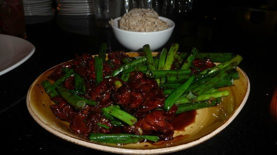 The 10 Best Chinese Restaurants In Raleigh Tripadvisor