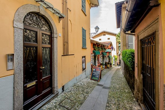 Photo of Residence il Borgo Bellagio