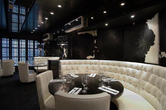 Photo of Steakhouse Gaucho - Sloane at 89 Sloane Avenue, London SW3 3DX, United Kingdom