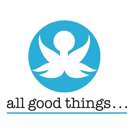 ‪All Good Things‬