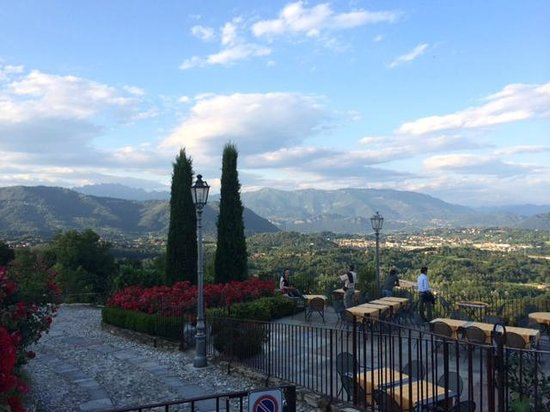 Terrazze di Montevecchia - Restaurant Reviews, Phone Number & Photos ...