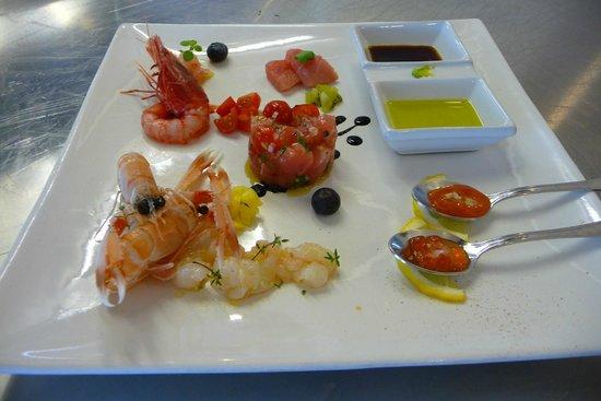 Ristorante La Credenza Di Picasso Gabbro : I migliori 10 ristoranti vicino a agriturismo cappellese livorno
