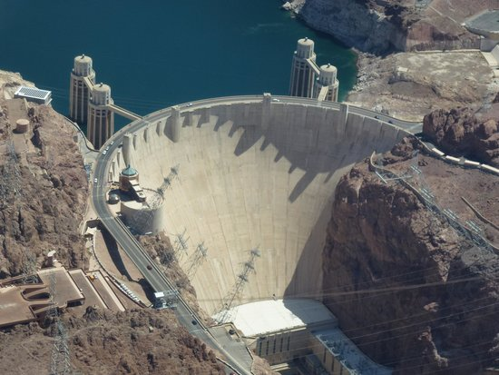Eagle Point  Picture Of Grand Canyon Helicopters  Las Vegas Las Vegas  Tr