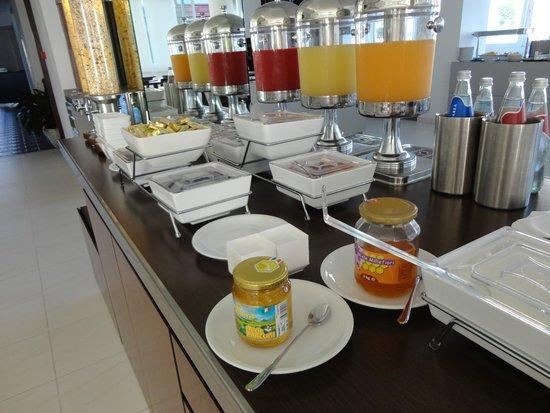 Hotel Bel Soggiorno Cattolica ~ la scelta giusta è variata sul ...