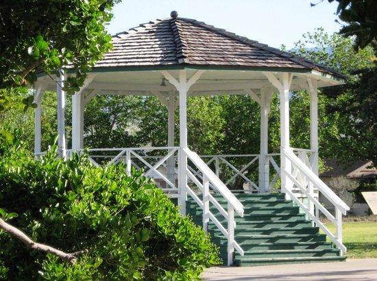 Clarkdale Town Park