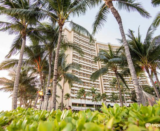 Sheraton waikiki updated 2018 prices resort reviews hawaii all photos 5619 5619 gumiabroncs Images