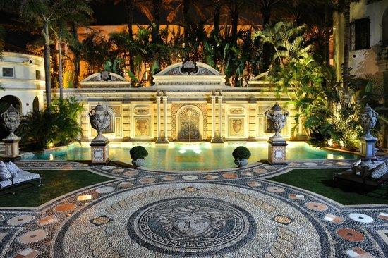 the villa casa casuarina updated 2019 prices reviews miami rh tripadvisor com