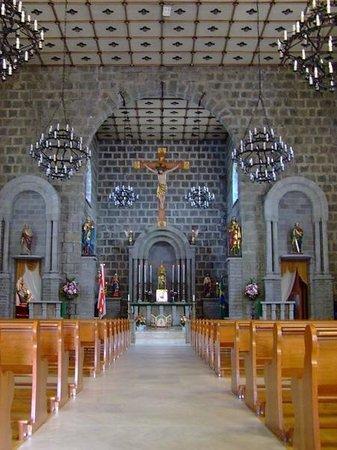 Igreja Matriz Sao Pedro Apostolo: Igreja Matriz São Pedro
