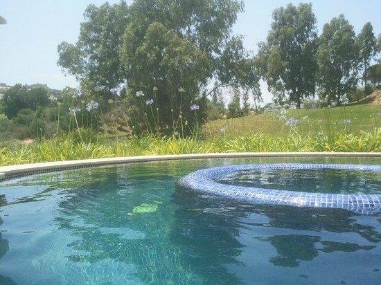 La Cala Resort: .