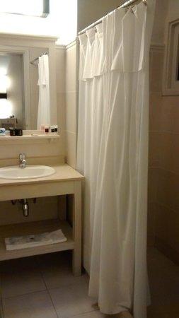 세레나 호텔 사진