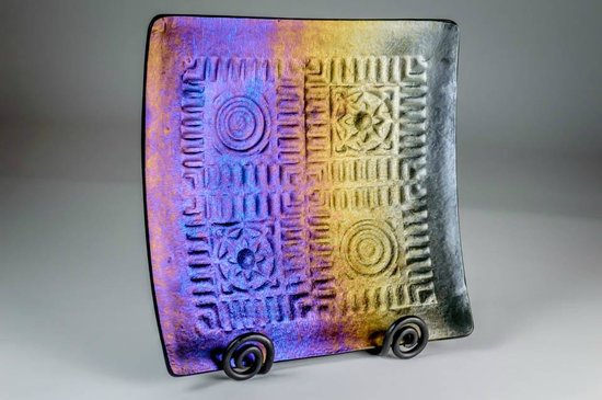 Renegade Art Glass