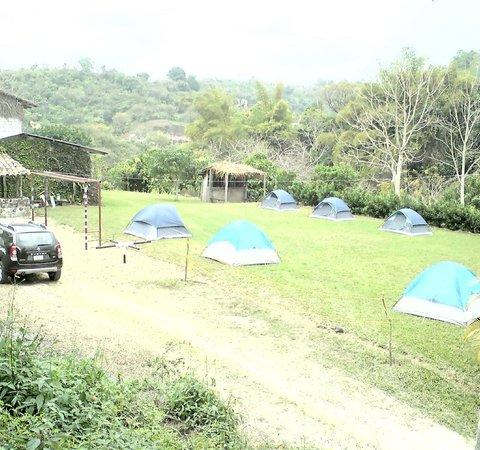 Hostal del Moncayo