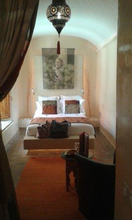 Maison MK : bedroom2