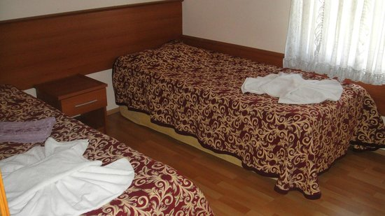 Ipek Butik Hotel