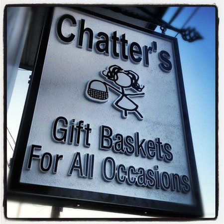 Chatter's Baskets, LLC