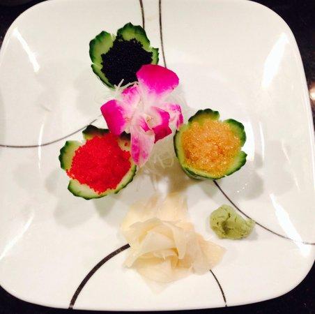 Mikado Restaurant, Beverly - Restaurant Reviews, Phone Number & Photos - TripAdvisor