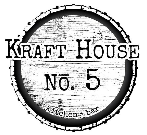 Photo of American Restaurant Kraft House No. 5 at 5 S Liberty St, Powell, OH 43065, United States