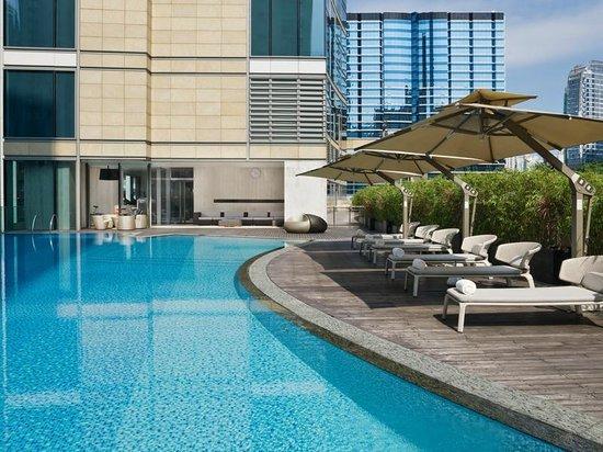 East Hong Kong Au 222 A U 2 6 9 2018 Prices Reviews Photos Of Hotel Tripadvisor