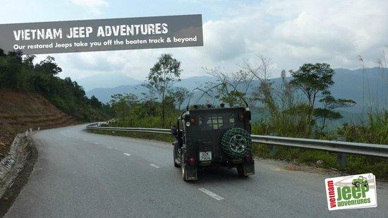 Active Adventures : Mountains