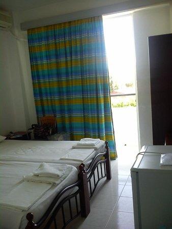 Dimitra Hotel : № 16