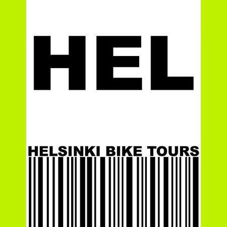 HELtours - Helsinki Bike Tours